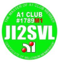 JI2SVL-1789M1.jpg