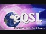 eQSL.jpg